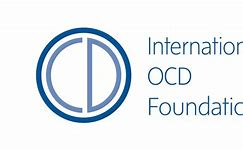 IOCDF Fundraiser through 10/28 – Donate Here