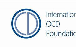 IOCDF Fundraiser