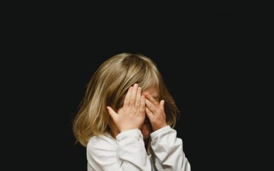 Choosing between SPACE and ERP in Treating Childhood OCD
